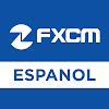 FXCM Español
