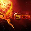 Elisios - The Anime Band