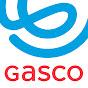 GascoTV