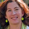Sue Arbuthnot