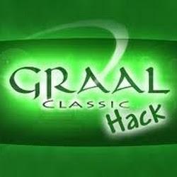 GraalClassicHacks