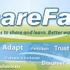 sharefairs