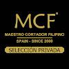 Maestro Cortador Filipino