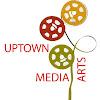 uptownartbeat
