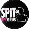 Spit Records