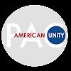 AmericanUnity Pac