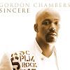 Gordon Chambers