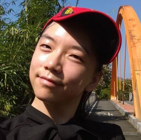 Penny Hsu