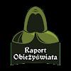 Raport Obieżyświata