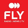 flynews gr