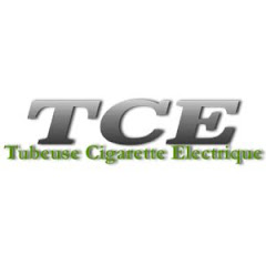 tubeuse electrique dclic c 101f machine 10 cigarettes a doovi. Black Bedroom Furniture Sets. Home Design Ideas