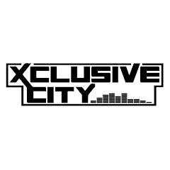 Xclusive City