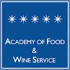 FoodandWineService