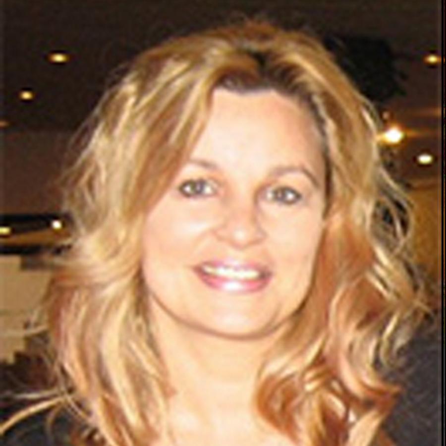 крем лефери мнения Ухаживающая косметика | Крем для лица | Отзывы покупателей