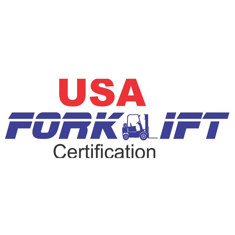Forklift Certification Tagged Videos On Trendyvids