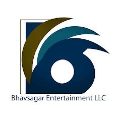 Bhavsagar Entertainment LLC