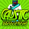 CausticProduction