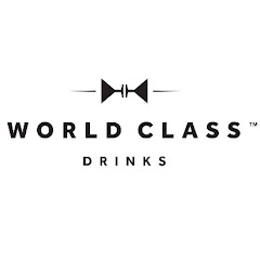 World Class Drinks