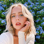 madilynbailey Youtube Channel