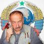 youtube(ютуб) канал Сергей Александрович