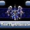 TestTheUltimate