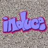 induce Clothing