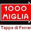 MilleMiglia Ferrara