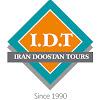 Iran Doostan Tours Co. Pjs.