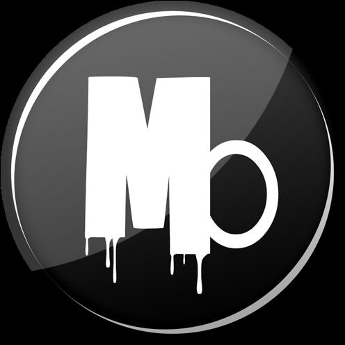 Mb videos
