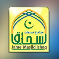 JMI PRODUCTIONS