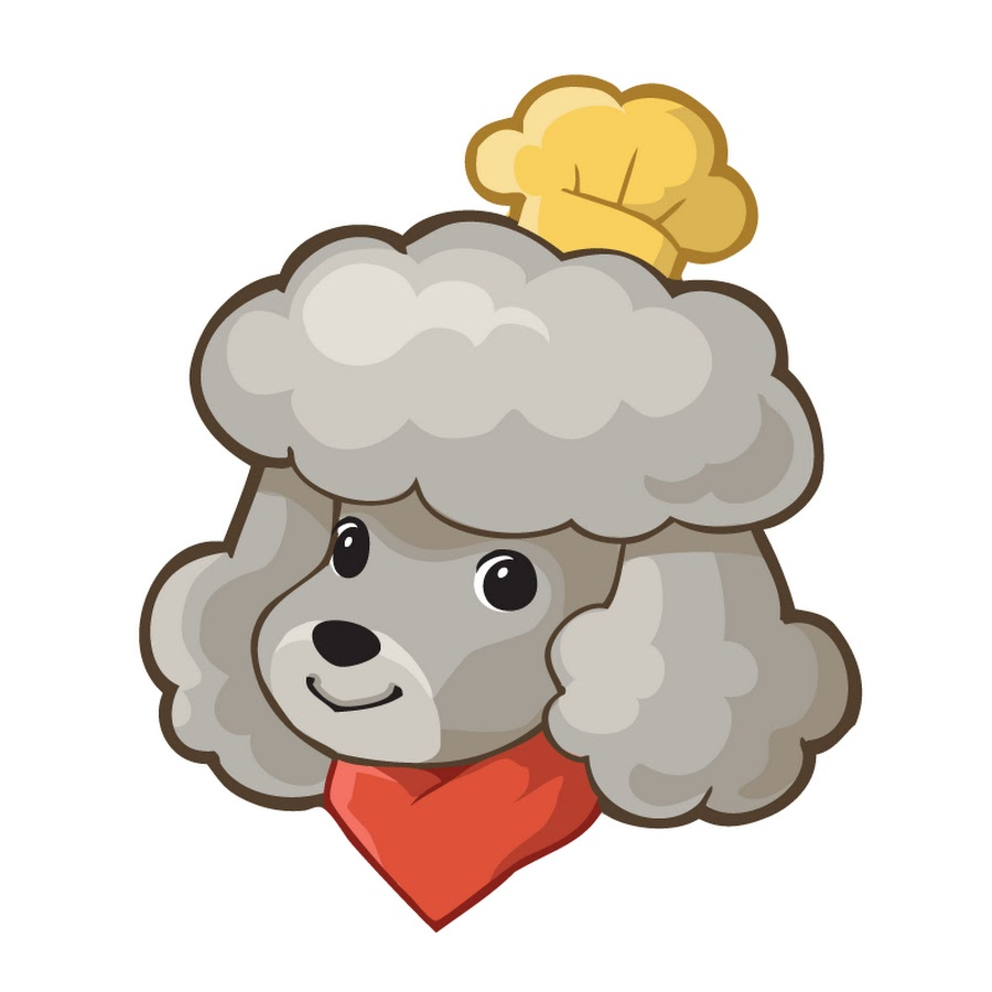 cooking with dog youtube