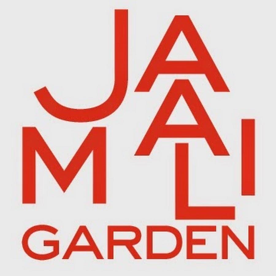 Jamali Floral U0026 Garden Supplies Inc.   YouTube