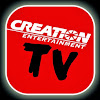 Creation TV