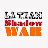 La Team Shadow War