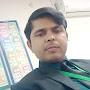Shaka Khan