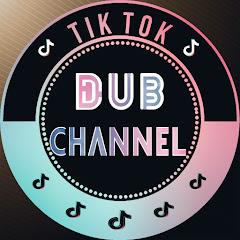 DuB Channel