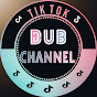 DuB Channel