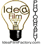 Idea Film Factory