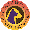 Gulf Coast Humane Society