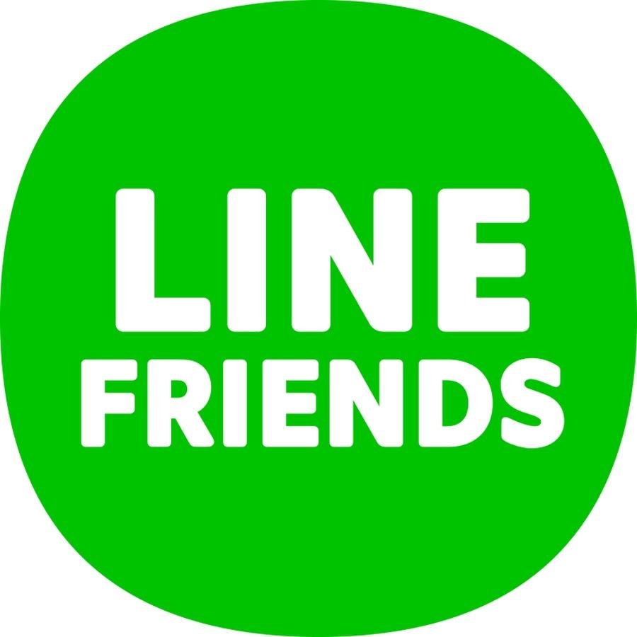 Line скачать программу - фото 10