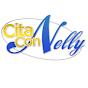 CitaConNellyTV