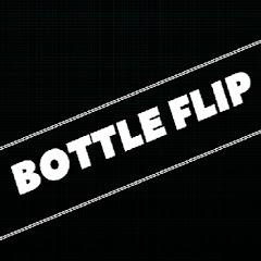 Bottle Flip SK/CZ