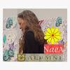 sun_design ☼ nature_walks (S. Trent) Visual, Digital, Fine Art_ Art Education
