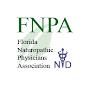 TheFNPA