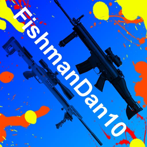 FishmanDan10