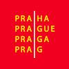 Portál Praha