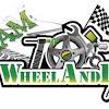 WheelAndRimRepair