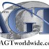 AGTWorldwide
