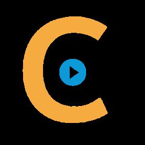 Carona Videos