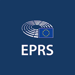 European Parliamentary Research Service